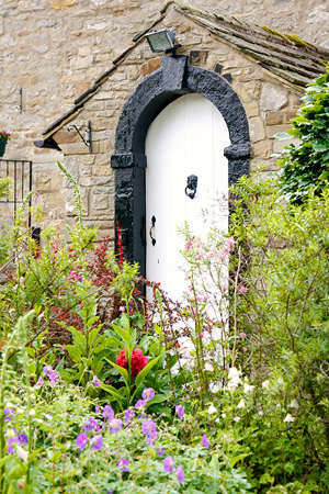 Yorkshire Dales Bed and Breakfast